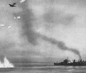 we-saw-the-first-air-raid-at-rosyth